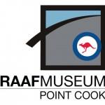 RAAF Museum Shop
